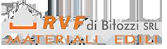 RVF - Bitozzi